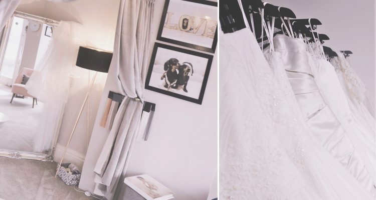 MABEL-AND-MAUD-BRIDAL-OUTLET-RUGBY